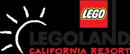 KIDS GO FREE to LEGOLAND California Resort! $89