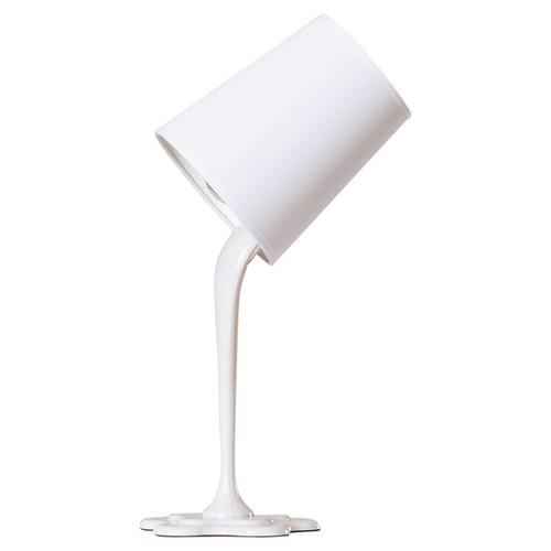 Lamp for kids $24.99