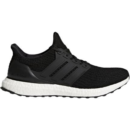 d6f5cb8be Adidas Men s Ultraboost 4.0 Running Shoes (Various Colors + Sizes)  82.43    More + Free Shipping