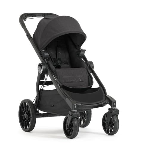 Kohl's: 30% Off Baby Jogger Strollers/Car Seats