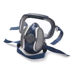Elipse - Integra P100 Mask (S/M) IN STOCK $55.99 + SHIPPING