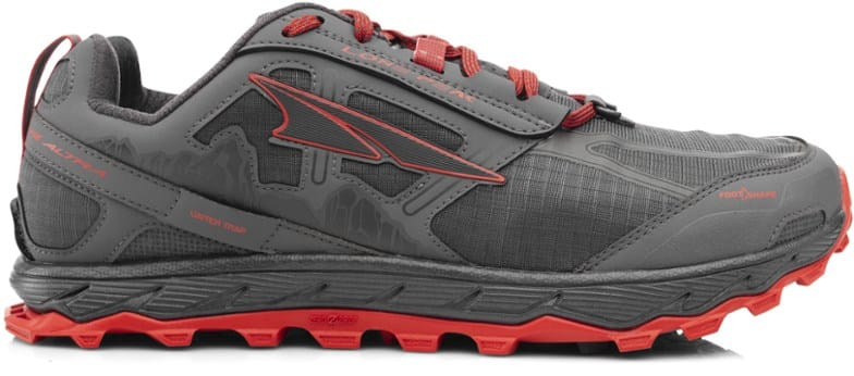 Altra Lone Peak 4 Men's Trail Running Shoes - $59.83 and up + FS @ REI.com
