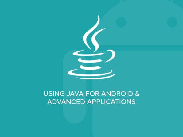 Free: All-About-Android Coding Bundle