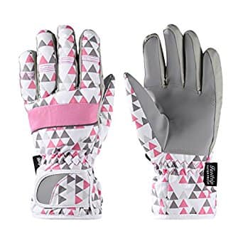 3M Thinsulate Winter Gloves - $9.29 AC + Free Prime Shipping @ Amazon
