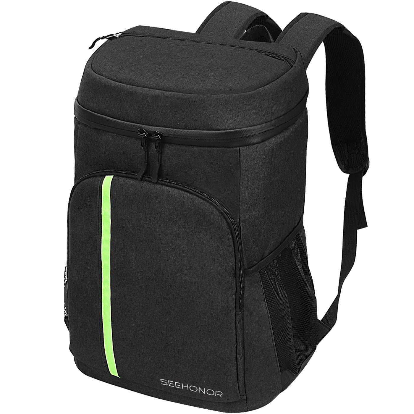 Insulated Cooler Backpack $29.59 AC + FS (Prime)