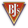 BJ's restaurant free appetizer w/ $14.95 food purchase