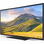 "Frys - RCA 32"" Full HD LED $169 w/FS"