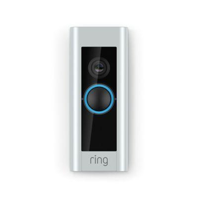 Ring Video Doorbell Pro $171.99