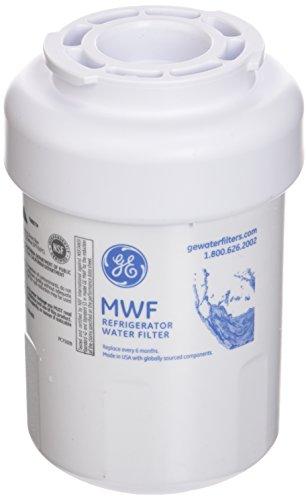 General Electric MWF Refrigerator Water Filter $35.00