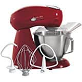 KitchenAid 7 Qt Bowl Lift Stand Mixer (Certified Refurbished) $349.99