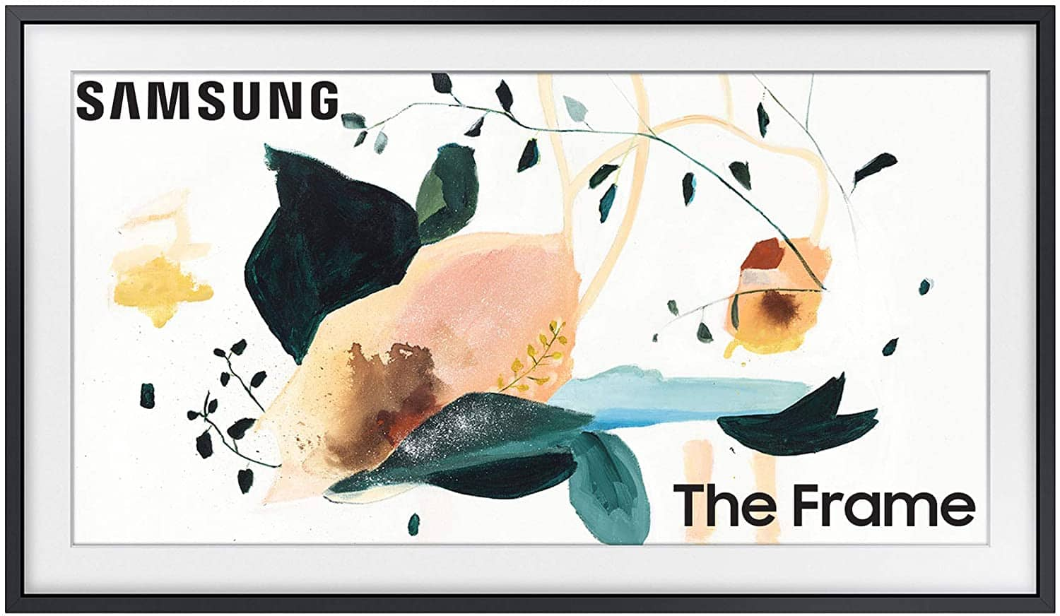 """Samsung Frame 32"""" TV $299 or $199 50"""" $599 at Costco In Store, YMMV"""