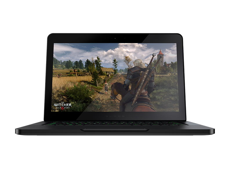 Razer Blade v3 - FHD 970M (Refurbished) -$699