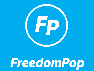 PSA: Freedompop as we knew it is done. Check your accounts.