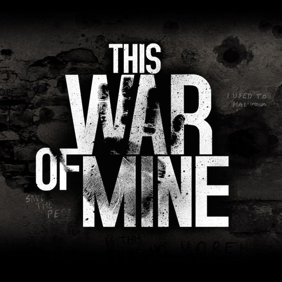 This War of Mine IOS $2 Android $3