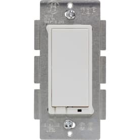 GE 45606 Z-Wave Technology 2-Way Dimmer Switch - $19.99 @ Lowes YMMV