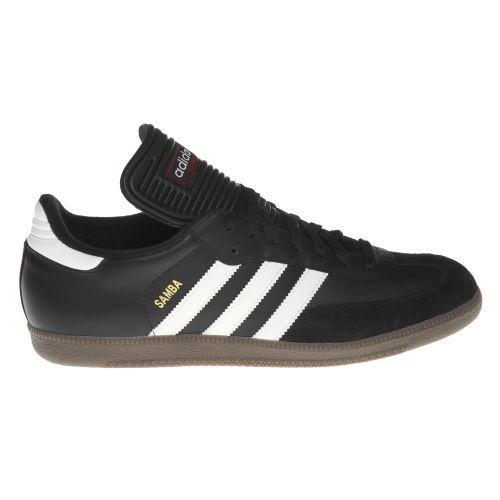 09680b2f2 Adidas Samba Classic Shoes Mens w/ free shipping! $35.99 ...