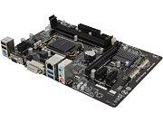 Newegg Deal: (UPDATE) Intel Pentium G3258 + GIGABYTE GA-B85M-DS3H LGA1150 Intel B85 Motherboard for $82 after MIR + FS