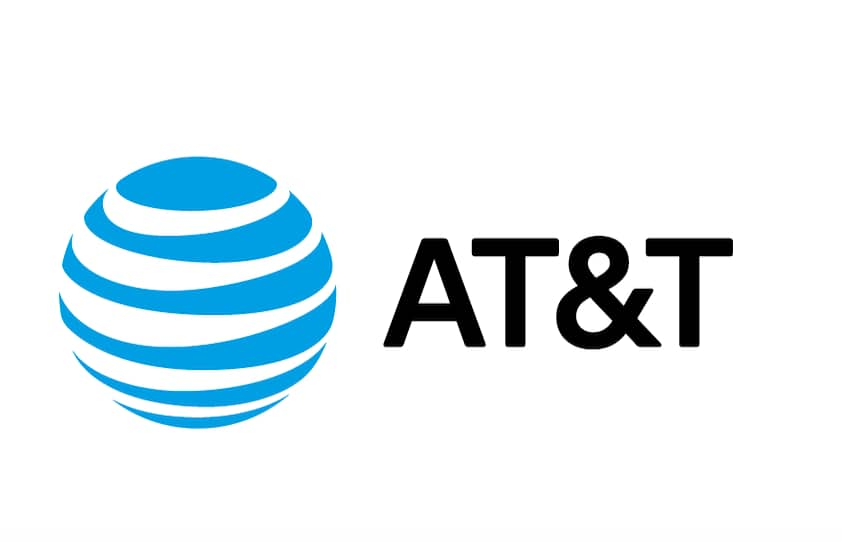 AT&T Smart phones on sale with Add/Upgrade on Unlimited (Up to $800 off with Trade In, some no trade required)