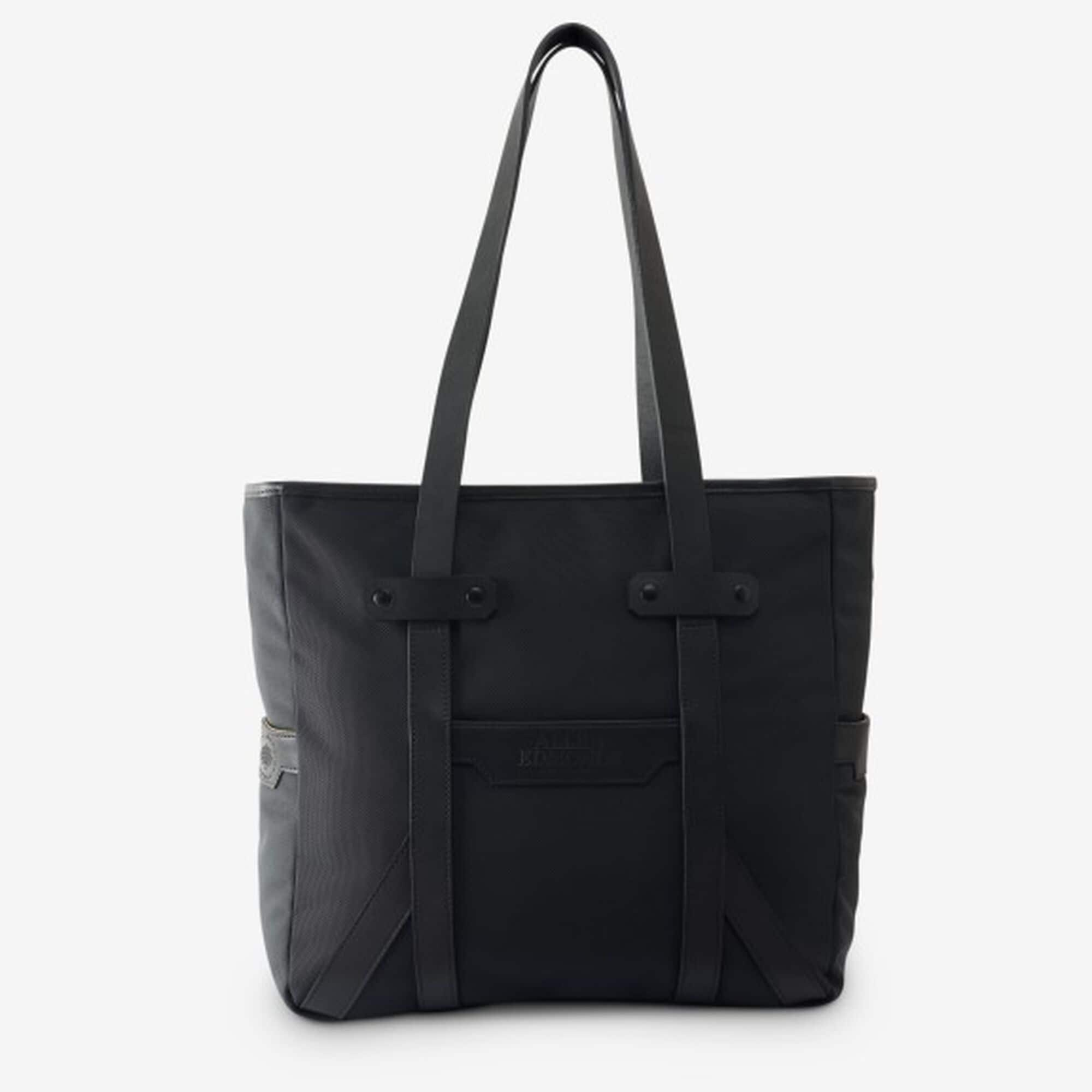Allen Edmonds Outpost Twill Tote Bag by Korchmar $79.96