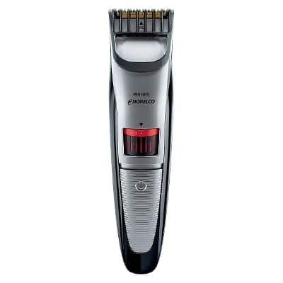 Philips Norelco - 3500 Beard Trimmer for $19.99 at Target with free store pickup or free shipping with $35+ purchases