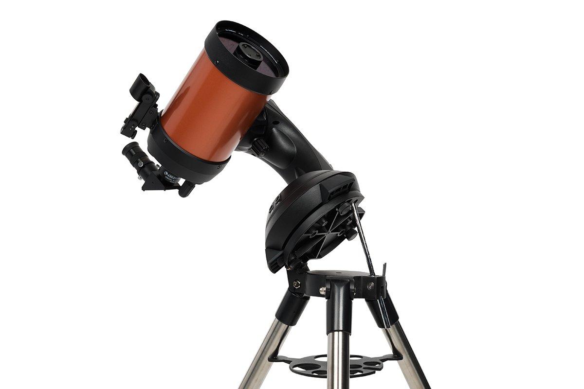 Celestron NexStar 5SE Telescope @ AMZN $479.20