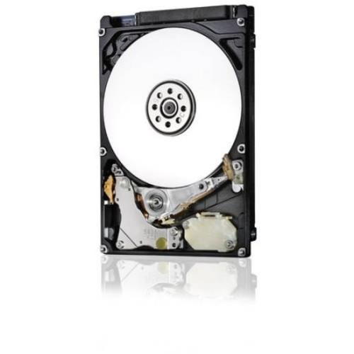 50PK of 1TB TRAVELSTAR 7K1000 SATA III 7200 RPM HDDs $56.99