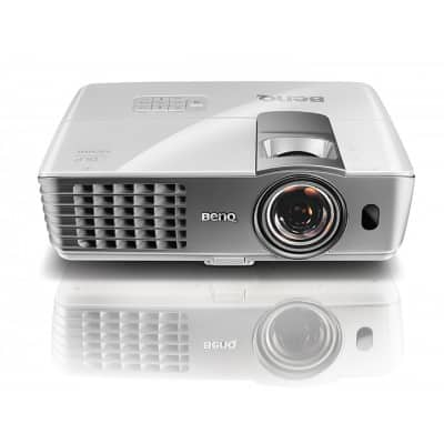 BenQ Refurbished Projector: HT3050 $626 + Free Shipping