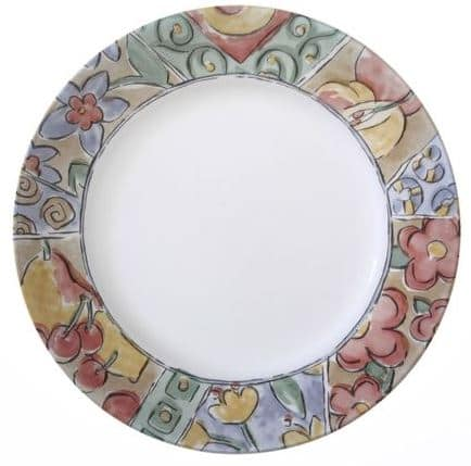 BUY 1 GET 1 FREE CORELLE DINNERWARE + $10 off $50 - Free shipping over $75. See Deal  sc 1 st  Slickdeals & BUY 1 GET 1 FREE CORELLE DINNERWARE + $10 off $50 - Free shipping ...