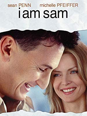 I Am Sam - Rent for $0.99 @ Amazon