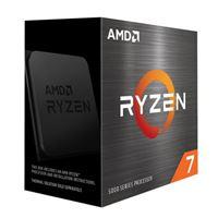 Micro Center: AMD Ryzen 7 5800X, 8-core AM4 Processor, $400 (in store only)