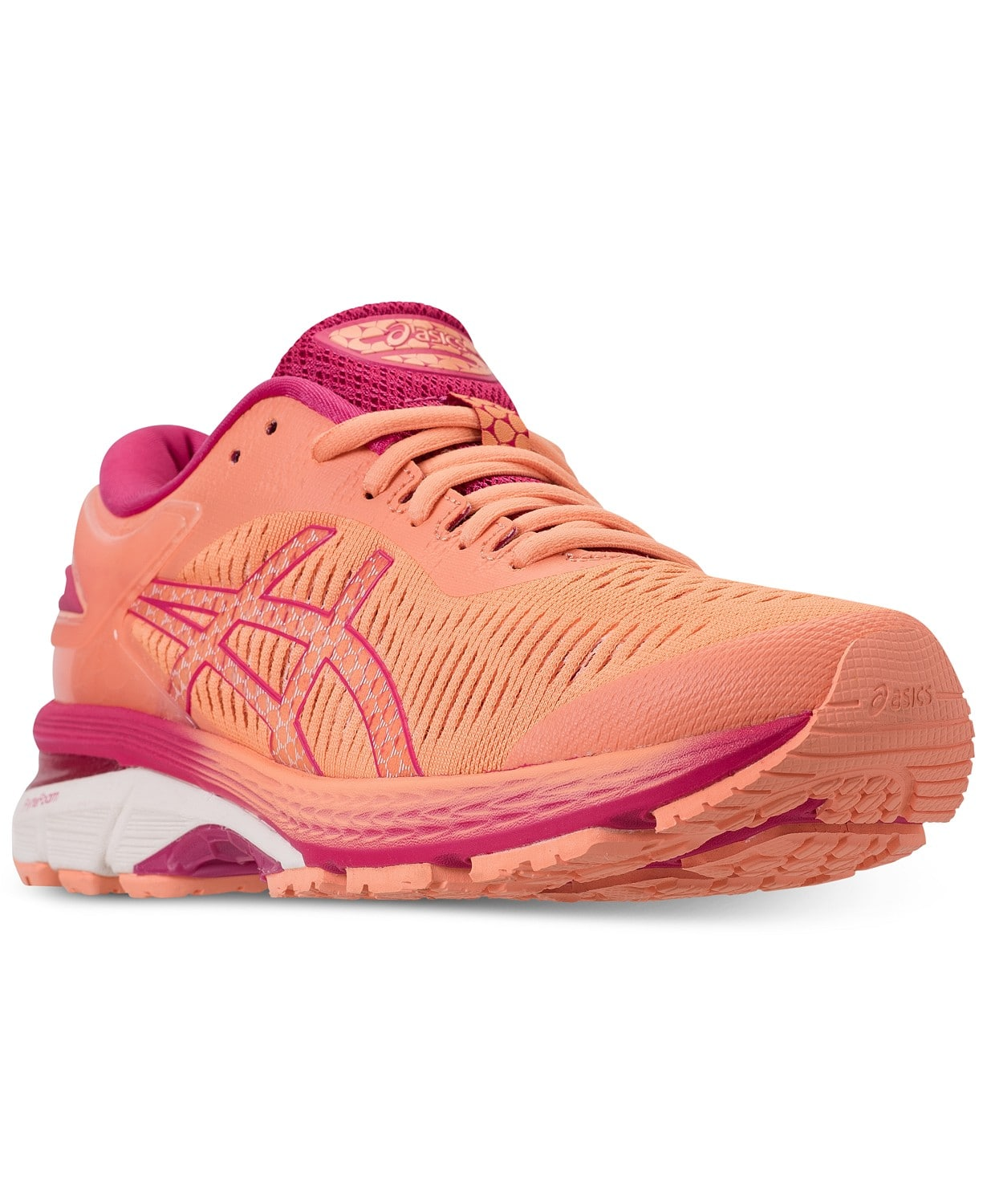 Asics Gel-Kayano 25 Women's $60