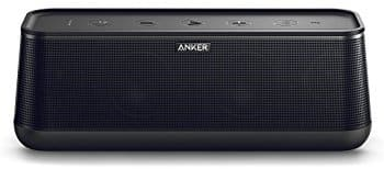Anker SoundCore Pro+ 25W Bluetooth Speaker with Enhanced Bass and High Definition Sound $67.49 with code ANKERSP2