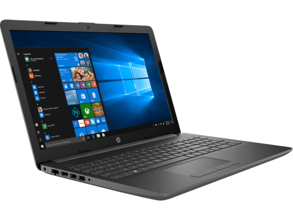 HP 15T 15.6″ 8th generation Intel Core I7 128 GB SSD $455.99 (with code)