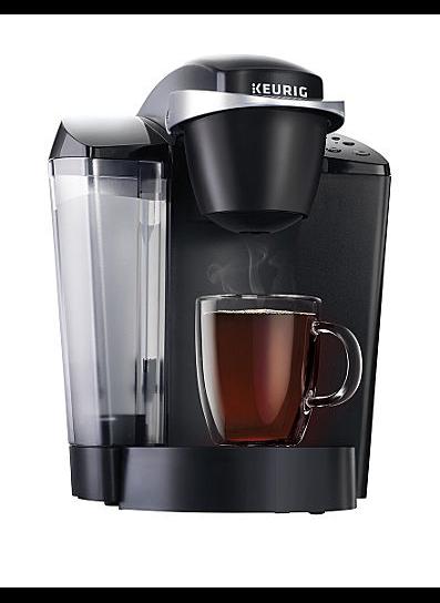 Keurig K55 coffee Brewer $69.98 + Free Shipping