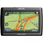 Magellan RoadMate 1424-LM 4.3-Inch GPS Navigator Manufacturer Refurbished $42.99 Free Shipping