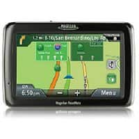 Meritline Deal: Magellan RoadMate 3030LMGPS Navigator with Lifetime Map Manufacturer Refurbished $49.99 Free Shipping