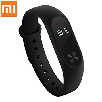 $19.99 for Miband2 !! Only 3000pieces !