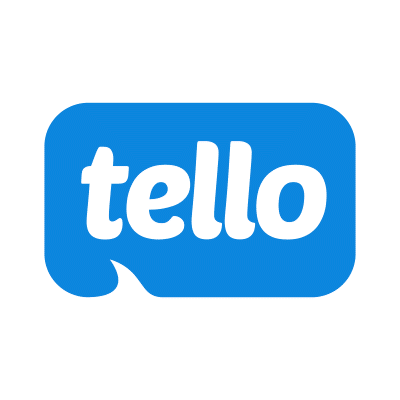 Get 30% OFF your first 3 months of service @ Tello with promo code - plans starting as low as $3.50