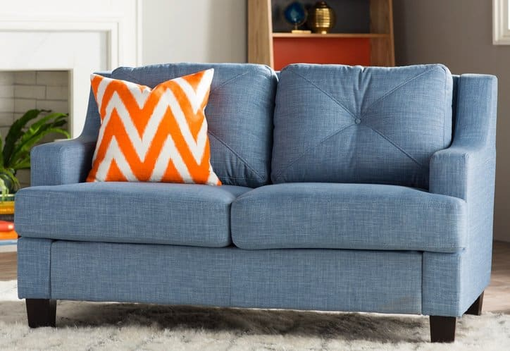 Wayfair's Annual Upholstery Sale - up to 70% off!