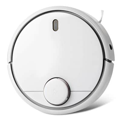 Xiaomi Mi Robot Vacuum Cleaner First Gen $260 incl. Priority Shipping