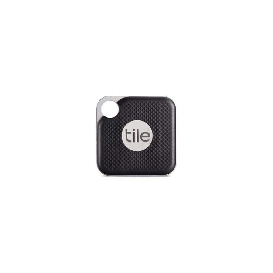 Tile and Tile Pro Trackers $15 and $20 Lowes YMMV?