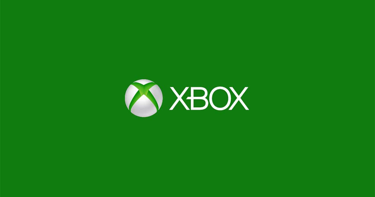 12 Month Xbox Live Gold - $39.99 - Microsoft Store Digital Subscription