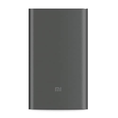 Portable Charger, Mi Compact Power Bank Pro 10000mAh,  $15.56