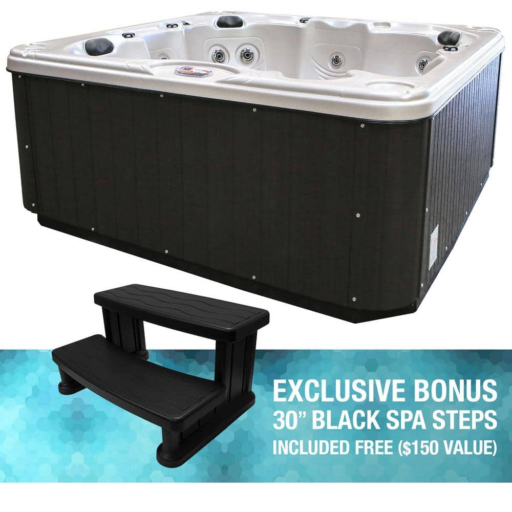 Up to 42% off Select Hot Tubs and Pool Equipment - Home Depot - SPECIAL BUY SAVINGS $16.81