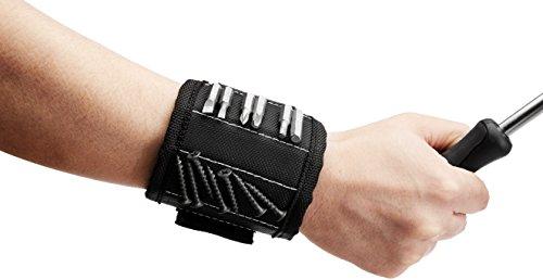AmazonBasics Magnetic Wristband - FSSS $6.16