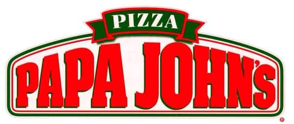 YMMV - Papa John's - Get Any Large or Pan Specialty Pizza for only $10