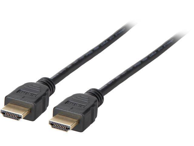 Newegg - Kaybles 10 ft D Series Heavy Duty 4 K HDMI Cable - 18Gbps - Free Shipping $2.49