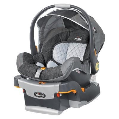 Chicco KeyFit® 30 Infant Car Seat - Legend - $100 @ Target YMMV