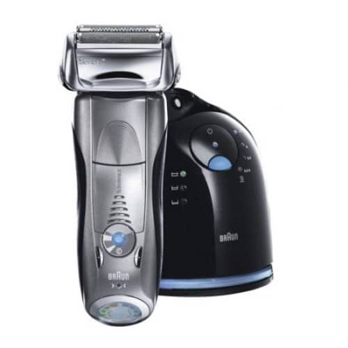 Braun Series 7 790cc Men's Electric Foil Shaver / Electric Razor $144.47