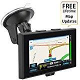 Garmin Drive 50 USA + CAN LM GPS Navigator System with Lifetime Maps (Certified Refurbished) $55.99